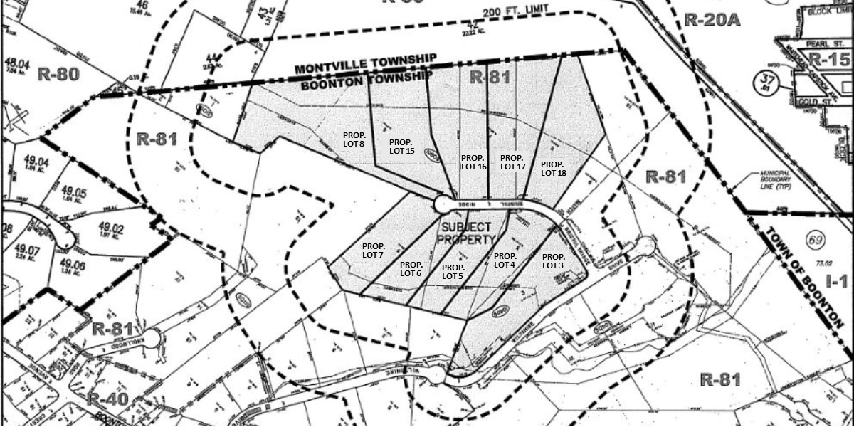 Welcome to Woodmont Properties on map showing area codes of new jersey, phone area codes map new jersey, 973 area codes locator, telephone area codes new jersey, area code map of philadelphia and new jersey,
